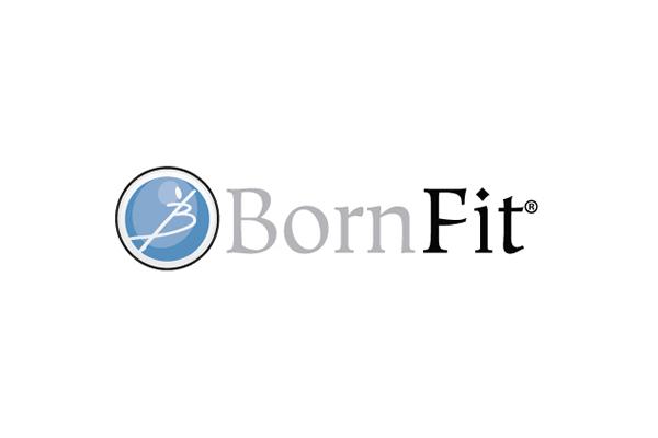 BornFit-Logo