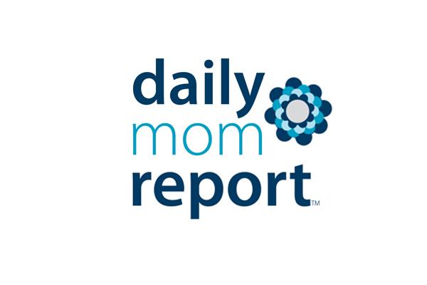DailyMomReport-Logo