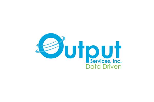 OutPut-Logo